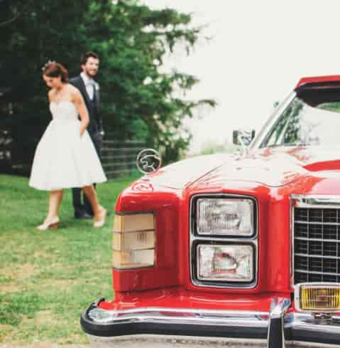 Affordable Wedding Cars In Hertfordshire For Hire Best Rental Prices