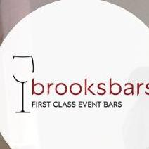 Brooks Bar Hire Mobile Bar