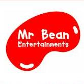 Mr Bean Entertainments Children's Magician