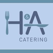 H&A Catering Wedding Catering