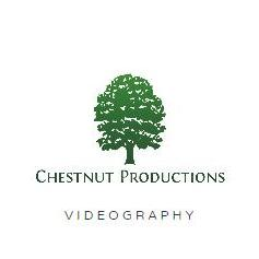 Chestnut Productions Videographer