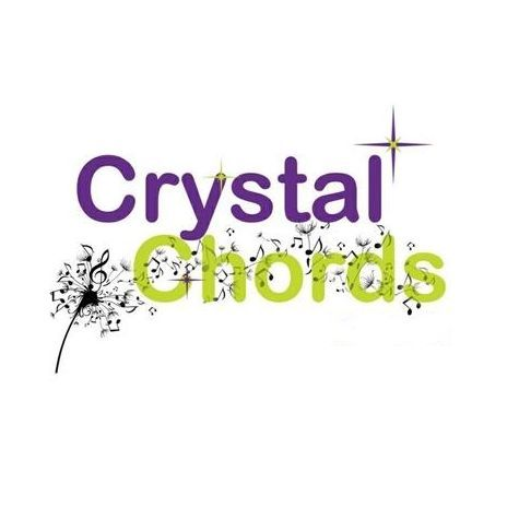 Crystal Chords Ensemble