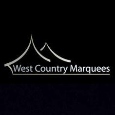 West Country Marquees Marquee Flooring