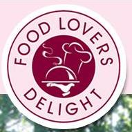 Food Lovers Delight Afternoon Tea Catering