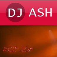 Dj Ash Mobile Disco