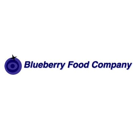 Blueberry Food Company Catering