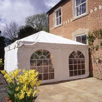 Apex Marquees Ltd Marquee Flooring