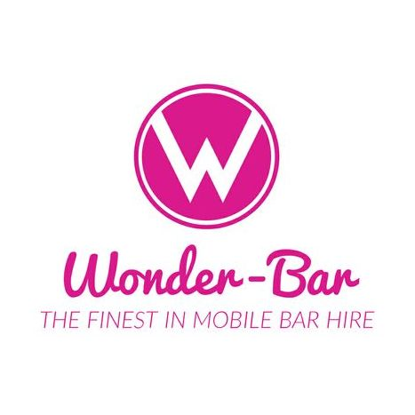 Wonder-Bar Event Staff