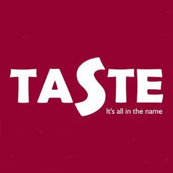 Taste Mobile Caterer