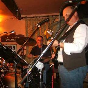 Taylor and Co Band Blues Band