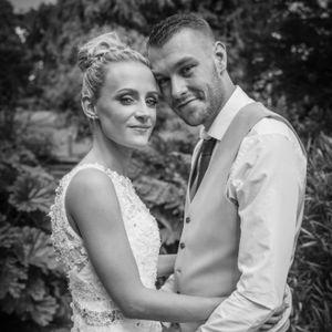 Rob Pollard Photography Wedding photographer