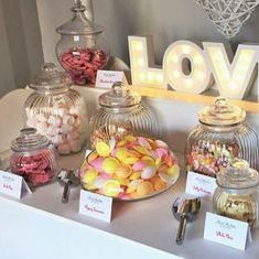 Candy Kent Wedding Catering