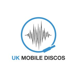 UK Mobile Discos Wedding DJ