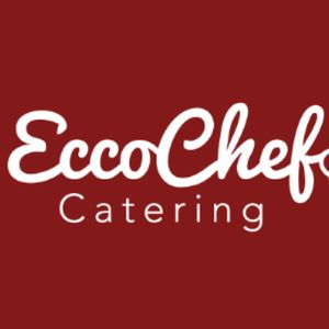 EccoChef Catering Dinner Party Catering