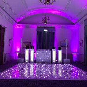 Exclusivediscos Wedding DJ