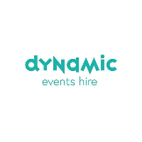 Dynamic Events Hire Bubble Machine