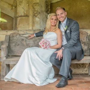 Anmarie Day Photography Wedding photographer