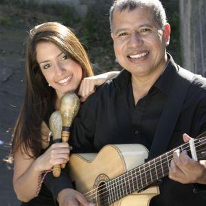 Los Soneros Mariachi Band