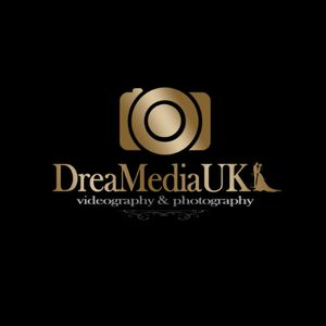DreaMediaUK - Photography & Videography Videographer