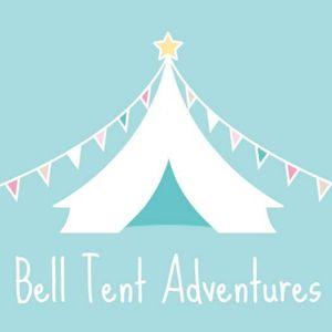 Bell Tent Adventures Bell Tent
