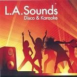 L A Sounds Wedding DJ
