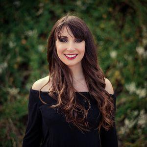 Fiona Harber - Vocalist Live Solo Singer