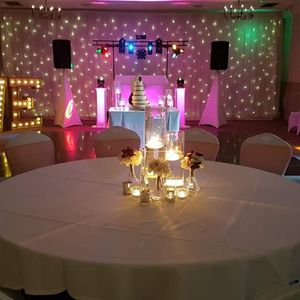 Piper Entertainment Disco & Event Hire Karaoke