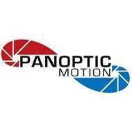 Panoptic Group Ltd Videographer