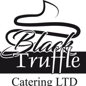 Black Truffle Catering Limited Buffet Catering