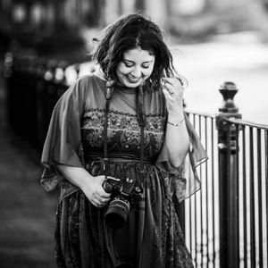 Berni Palumbo Photography Wedding photographer