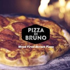 Pizza Di Bruno Ltd Mobile Caterer