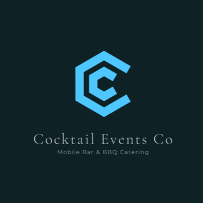 Cockail Events Company Bar Staff