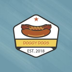 Doggydogs Mobile Caterer