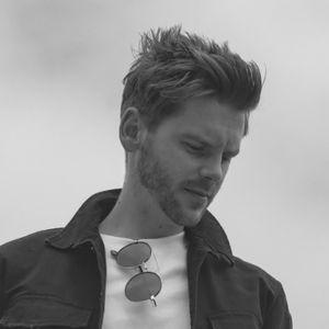 Liam Fitzgerald Live Solo Singer