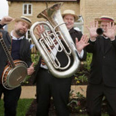 The Melody Room Jazz Band Function & Wedding Music Band