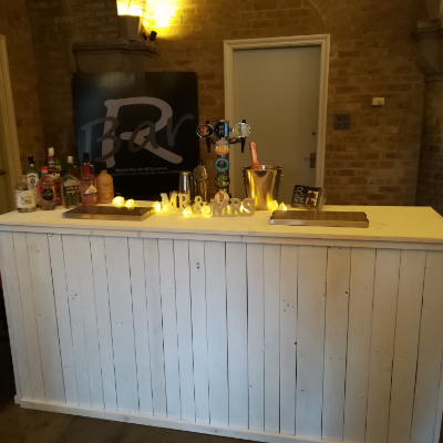Rbar Mobile Bar Hire Catering