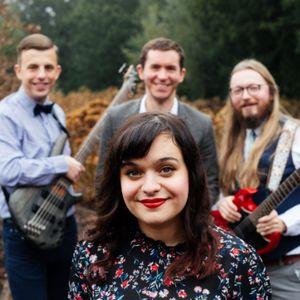 House of Harmony Function & Wedding Music Band