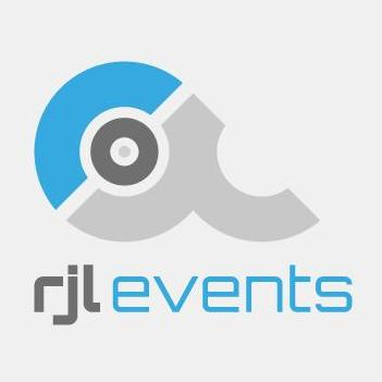 RJL Events Club DJ