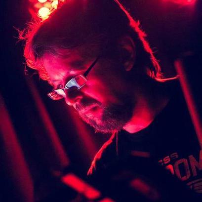 DJ Morocco Dave Wedding DJ