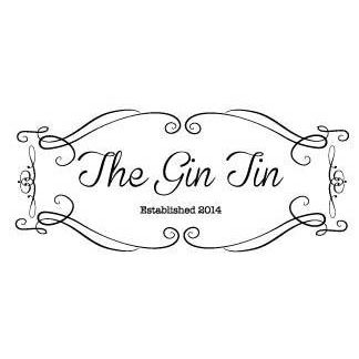 The Gin Tin Cocktail Bar