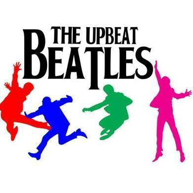 The Upbeat Beatles Tribute Band