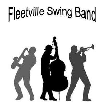 Fleetville Swing Band Ensemble