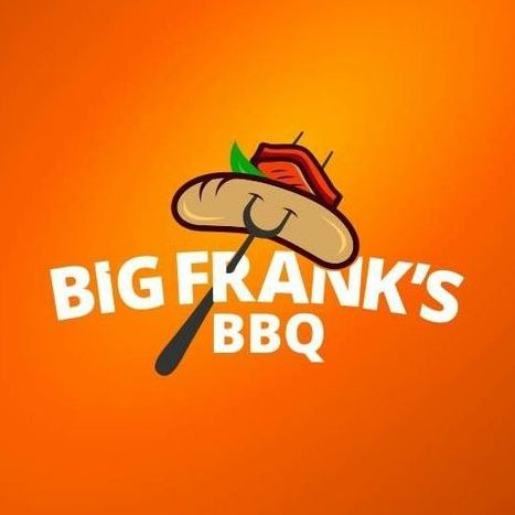 Big Frank's BBQ Street Food Catering