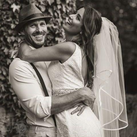 Hurst Impressions Photography Wedding photographer
