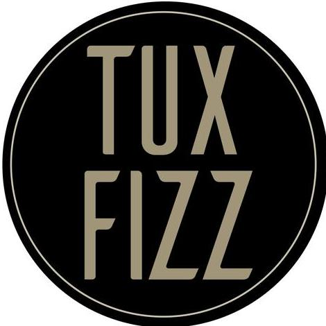Tux Fizz Indie Band