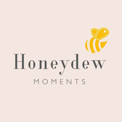 Honeydew Moments Portrait Photographer