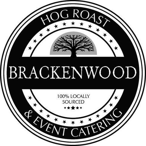 Brackenwood Hogroast Hog Roast