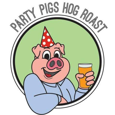 Party Pigs Hog Roast Hog Roast