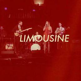 Limousine Band R&B Band
