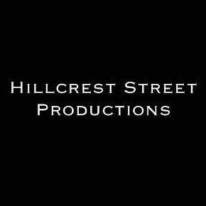 Hillcrest Street Productions Club DJ